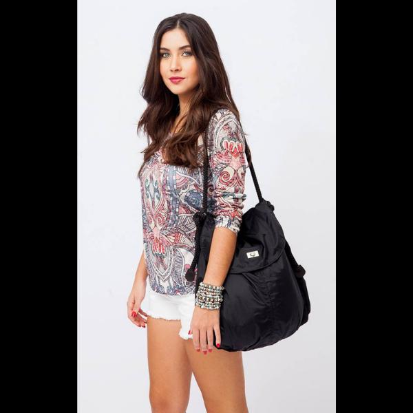 Bolsa Camila