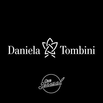 DANIELA TOMBINI