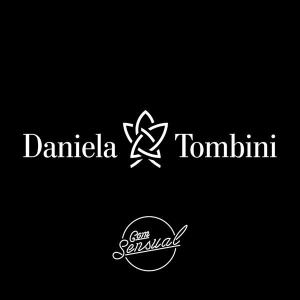 DANIELA TOMBINI CS