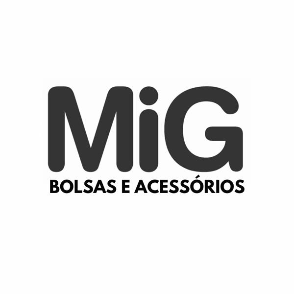 MIG BOLSAS E ACESSÓRIOS