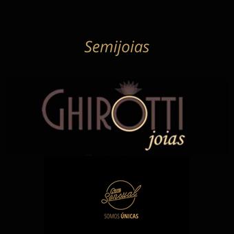 Ghirotti Joias